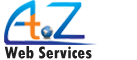 A to Z Web Services, Web Designing and Development Company in Delhi
